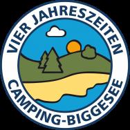 Vier Jahreszeiten Camping-Biggesee Freizeit-Oasen