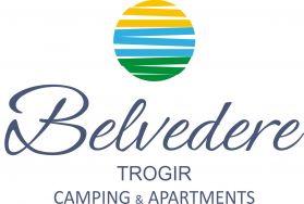 Vranjica Belvedere