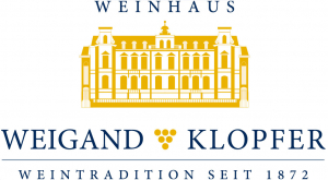 Weinhaus Weigand & Klopfer GmbH & Co.KG