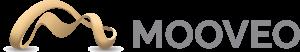WOF Wohnmobiloutlet Factory Verwaltung GmbH
