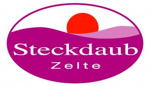 Zelte-Steckdaub GmbH + Co.KG