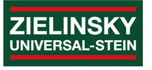 Zielinsky Universal-Stein GmbH & Co. KG
