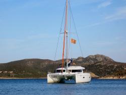 AKTIV MITSEGELN - Segelreisen weltweit