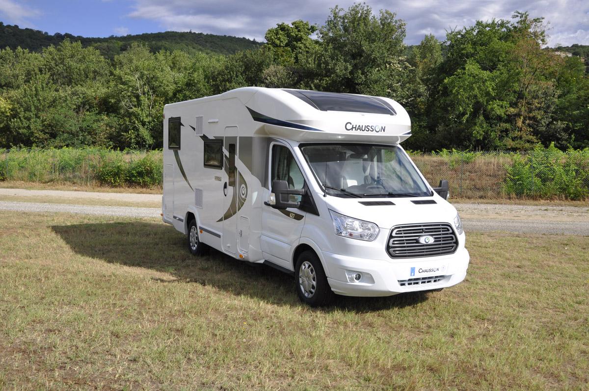 aussteller koch freizeit fahrzeuge reise camping. Black Bedroom Furniture Sets. Home Design Ideas