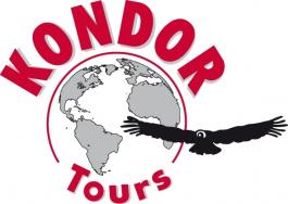 Erlebnisreisen in Südamerika und Weltweit
