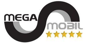 MegaMobil MEGA Revolution