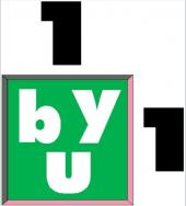 1buy1 GmbH