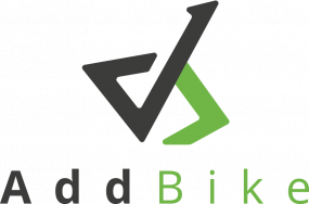 AddBike