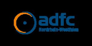 ADFC - Landesverband NRW e.V.