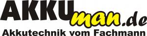 AKKUman.de GmbH