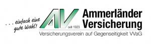 Ammerländer Versicherung VVaG