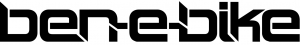 AMPERUM GmbH