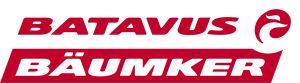 Batavus Bäumker GmbH