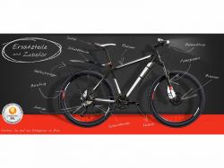 Bike Trade GmbH