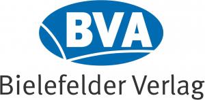 BVA Bielefelder Verlag GmbH & Co. KG