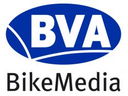 BVA BikeMedia GmbH