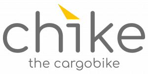 chike GmbH & Co. KG