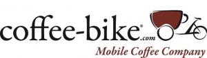 Coffee-Bike Essen