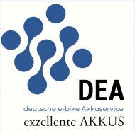 Deutsche E-Bike Akkuservice
