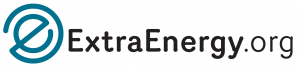 ExtraEnergy Services GmbH & Co. KG