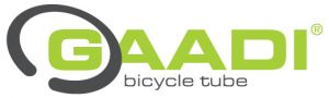 GAADI Bicycle Tube GmbH