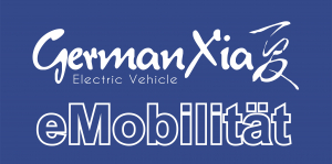 GermanXia eMobilität-J.XIA International
