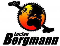 GPS mit Lucian Bergmann