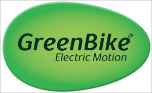 GreenBike Berlin GmbH