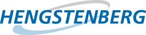 Hengstenberg GmbH