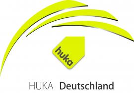 HUKA Deutschland