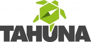 TAHUNA / TEASI