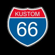 KUSTOM66 GmbH