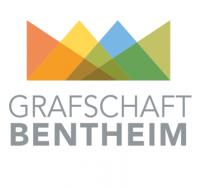 Landkreis Grafschaft Bentheim 2.5/Grafschaft Bentheim Tourismus