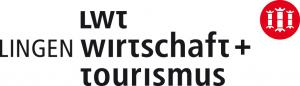 Lingen Wirtschaft+Tourismus GmbH