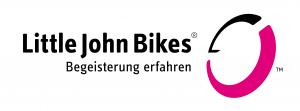 Little John Bikes Filiale Duisburg Neudorf