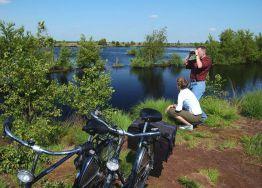 Naturpark Moor Gemeinde Geeste / Gemeinde Twist
