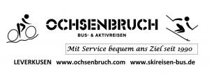 Ochsenbruch Bus- & Aktivreisen