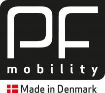 PF mobility ApS