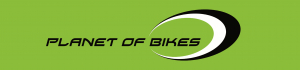 Planet Of Bikes GmbH