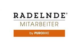 PUROBIKE GmbH