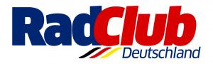 RadClub Deutschland