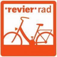 RevierRad. Das Mietrad – Ihr Partner für Freizeit und Tourismus
