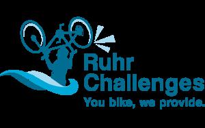 RuhrChallenges –R2NSC UG