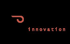 SASP Innovation s.r.l.