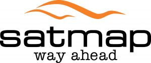 SATMAP SYSTEMS LTD