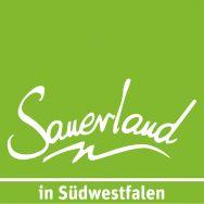Sauerland Tourismus e. V.