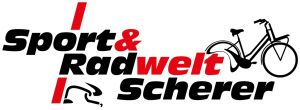 Sportwelt Scherer, Inh. Birgit Scherer