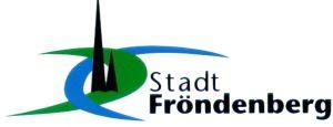 Stadt Fröndenberg/Ruhr