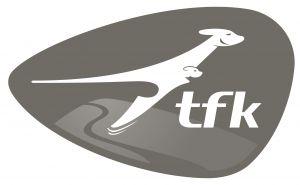 TFK Trends for Kids Vertriebs GmbH