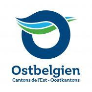 Tourismusagentur Ostbelgien